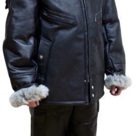 Куртка мужская «Подводник»