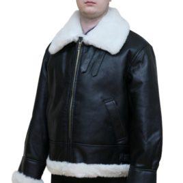 Куртка Ф-16