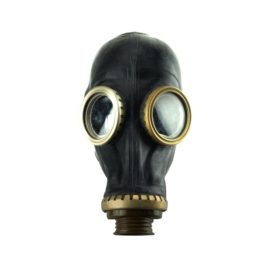 Шлем-маска для противогаза Бриз-4302 ШМП
