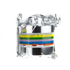 Фильтр комбинированный B1E1K2SX(CO)NOHgP3D специальный | серия Бриз-3002
