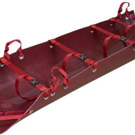 Многофункциональные спасательные носилки
