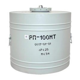 Регенеративный патрон РП-100МТ